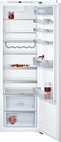 Встраиваемый холодильник NEFF KI1813F30R -