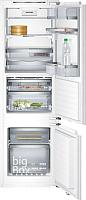 Встраиваемый холодильник Siemens KI39FP60RU -