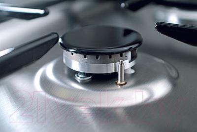 Плита газовая Hansa FCMX582509