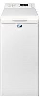 Стиральная машина Electrolux EWT0862IFW -