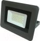 Прожектор Truenergy 30W 13013 -