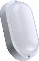 Светильник ЖКХ Truenergy 8W 4000K IP54 11111 -