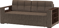 Диван Мебель Холдинг МХ18 Фостер-8 / Ф-8-2НП-1-LK7 -