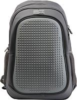 Рюкзак 4ALL Case / RT63-04N (темно-серый) -