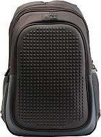 Рюкзак 4ALL Case / RT63-02N (темно-коричневый) -