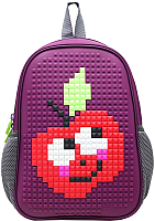 Детский рюкзак 4ALL Case Mini / RC61-02N (фиолетовый) -