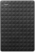 Внешний жесткий диск Seagate Expansion Portable 5TB (STEA5000402) -