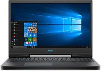 Игровой ноутбук Dell G5 15 (5590-3416) -