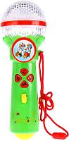 Музыкальная игрушка Умка Стихи и песенки К.Чуковского / B1252960-R14 -