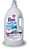 Ополаскиватель для белья Herr Klee C.G. Fresh Blue (4л) -