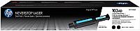 Тонер-картридж HP 103AD (W1103AD) -