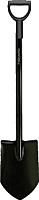Лопата Fiskars Basic 1028542 -