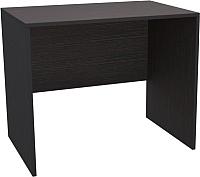 Письменный стол ТерМит Матрица МР-01 (мали венге) -