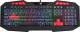 Клавиатура Marvo K602 -