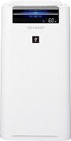 Очиститель воздуха Sharp KCG41RW -