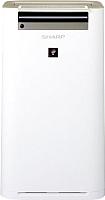 Очиститель воздуха Sharp KCG61RW -