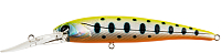 Воблер Lucky John Original Demon Diver F 12.00/006 / LJO0212F-006 -
