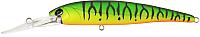 Воблер Lucky John Original Demon Diver F 12.00/008 / LJO0212F-008 -