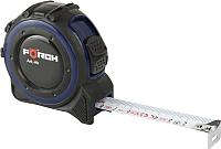 Рулетка Forch 471786 (8м) -