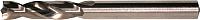Сверло Forch 551560 -