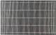 Фильтр для очистителя воздуха Sharp FZC70HFE -