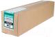 Бумага Lomond 610x50.8, 90 г/м, 45м / 1202111 (матовая) -