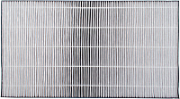 Фильтр для очистителя воздуха Sharp FZC150DFE -