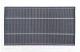 Фильтр для очистителя воздуха Sharp FZA51DFR -