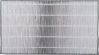 Фильтр для очистителя воздуха Sharp FZD60HFE -