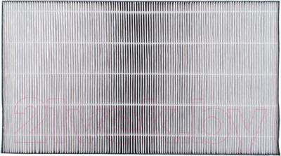 Фильтр для очистителя воздуха Sharp FZD60HFE