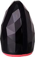 Мастурбатор для пениса Erotist Magma / 543001 (черный) -