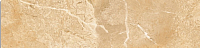Подступенок ProGres Магма (600x150, светло-коричневый) -