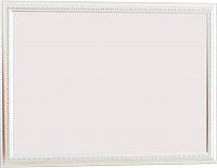 Зеркало BDC Decor Р696-182 80x60 (шампань) -