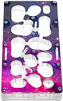 Модуль-гнездо AntHouse Galaxy -