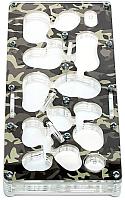 Модуль-гнездо AntHouse Military -