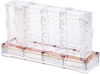 Модуль-гнездо AntHouse Вертикальное Wood -