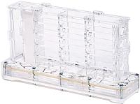 Модуль-гнездо AntHouse Вертикальное Dry Land -