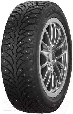 Зимняя шина Tunga NordWay 2 195/65R15 91Q -