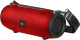 Портативная колонка Defender Enjoy S900 / 65904 (красный) -
