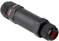 Кабельный коннектор EKF FreeTools plc-uac-cb5 -