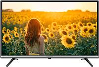 Телевизор Harper 28R750T -