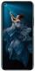 Смартфон Honor 20 Pro 8GB/256GB (Phantom Blue) -
