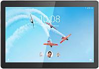 Планшет Lenovo Tab M10 TB-X505L 2GB/32GB LTE (ZA4H0012UA) -