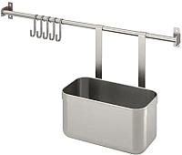 Система хранения Ikea Кунгсфорс 093.081.80 -