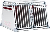 Автобокс для собак 4pets Pro22 Large / 10.70520.0041 -