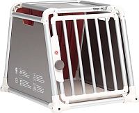 Автобокс для собак 4pets ECO1 Small / 10.70510.0250 -