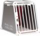 Автобокс для собак 4pets ECO2 Medium / 10.70510.0251 -