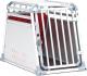 Автобокс для собак 4pets PRO2 Large / 10.70510.0241 -