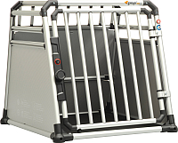 Автобокс для собак 4pets PROLine Eagle / 10.70510.0222 -