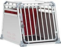 Автобокс для собак 4pets PRO3 Large / 10.70510.0244 -